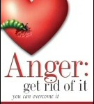 Anger-Get-Rid-of-It