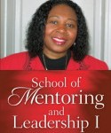 School-of-Mentoring-and-Leadership-Act-of-Mentoring-I