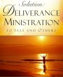 Solution-Deliverance-Ministration-to-Self-and-Others