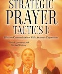Strategic-Prayer-Tactics-I-Vol.-I-Orange