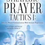 Strategic-Prayer-communications