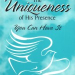 The-Holy-Spirit-The-Uniqueness-of-His-Presence