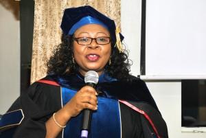 PWDI 2014 - Dr. Pauline _3