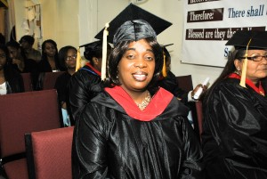 PWDI 2014 - Grad #1