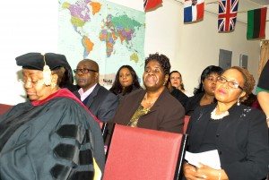 PWDI 2014 - Graduation _9
