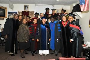 PWDI - Board & Graduates 2014 _4