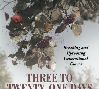 Three to 21 Days Esther Progressive Prayer Fast (Paperback)
